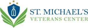 St. Michaels Veteran's Center
